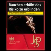 JPS RED XXXL-Box 39 Stück
