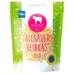 Allgäuer Hof-Milch Reibekäsemischung 150g