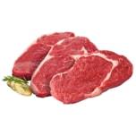 US Beef Cowboy Steak vom Rind