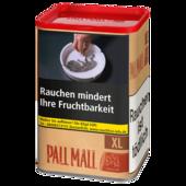 Pall Mall Red Tabak XL 75g