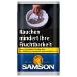 Samson Original Blend 35g