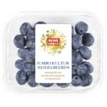 REWE Feine Welt Premium Heidelbeeren Jumbo 125g