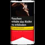 Marlboro Premium Tobacco Red 30g