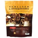 Berliner Kaffeerösterei Espresso Fancy Supremo ganze Bohne 250g