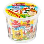 Ferdi Fuchs Mini Salami Vorrats-Pack 250g