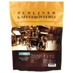 Berliner Kaffeerösterei König-Friedrich-Mischung ganze Bohne 250g