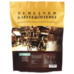 Berliner Kaffeerösterei Altberliner Traditionsmischung ganze Bohne 250g