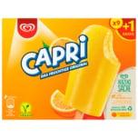 Langnese Capri Eis Familienpackung 10x55ml