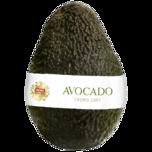REWE Feine Welt Avocado essreif