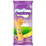 Cheestrings Original Käsestangen 4x20g