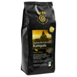 Gepa Bio Kampala Espresso 250g