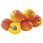 REWE Feine Welt Rote Aprikosen 500g