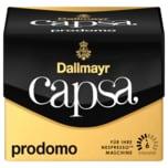 Dallmayr Capsa Lungo Prodomo 56g