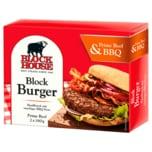 Block House Burger Block Burger 2x160g