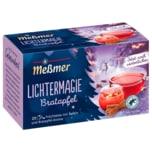 Meßmer Lichtermagie Bratapfel 50g, 20 Beutel