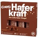 Corny Haferkraft Kakao 4x35g