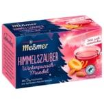 Meßmer Himmelszauber Winterpunsch-Mandel 55g, 20 Beutel