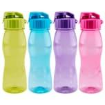 Steuber Trinkflasche Flip'S 500ml