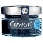 Aki Caviart Vegetarischer Caviar-Ersatz aus Seealgen 100g