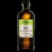 Carapelli Bio Olivenöl 500ml