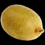 REWE Bio Kiwi Gold 4 Stück