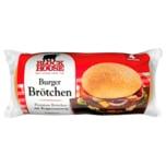 Block House Burger Brötchen 4x70g