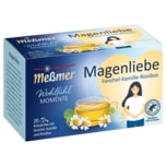 Meßmer Magenliebe Fenchel-Kamille 40g, 20 Beutel