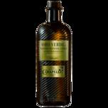 Carapelli Oro Verde Olivenöl 500ml
