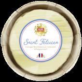 REWE Feine Welt St. Felicien Französischer Weichkäse 180g