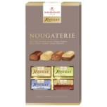 Niederegger Nougat Nougaterie 200g