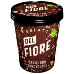 Del Fiore Gelato Bio Grand Cru Schokolade 150ml