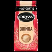 Oryza Urkorn Quinoa 330g