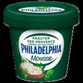 Philadelphia Mousse Kräuter der Provence 140g