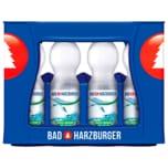 Bad Harzburger Urquell medium 1,0