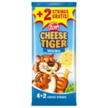 Zott Cheese Tiger Original 126g