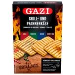 Gazi Grillmix Grillpfanne 400g