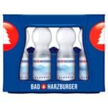 Bad Harzburger Urquell classic Indi 1,0K