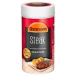 Ostmann Steak Gewürzsalz 150g