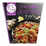 Youcook Chicken Teriyaki 420g