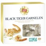 REWE Feine Welt Black Tiger Garnelen 450g