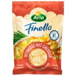 Finello Ofenkäse 150g