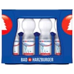 Bad Harzburger Urquell Naturelle 12x1l