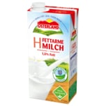 Osterland H-Milch 1,5% 1l