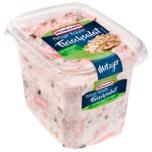 Homann Metzger Kräuter Fleischsalat mit Gurke 350g