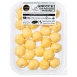 Marziale Gnocchi Tomate-Mozzarella 400g