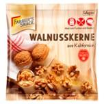 Farmers Snack Cucina Walnusskerne 100g