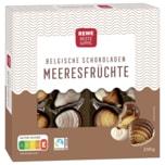 REWE Beste Wahl Belgische Meeresfrüchte 250g