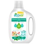 Ecover Universalwaschmittel Pulver Hibiskus & Jasmin 850ml, 17WL