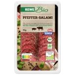 REWE Bio Pfeffersalami 70g