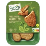 Garden Gourmet vegetarische Schnitzel 180g